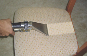 Low Cost Upholstery Cleaning Services in Canberra